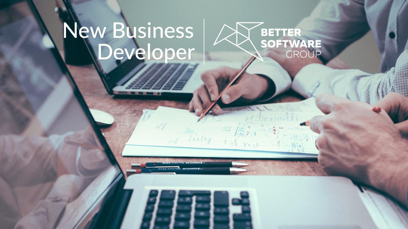 new_business_dev