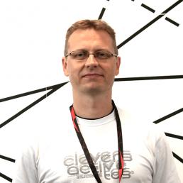 Krzysztof Musial